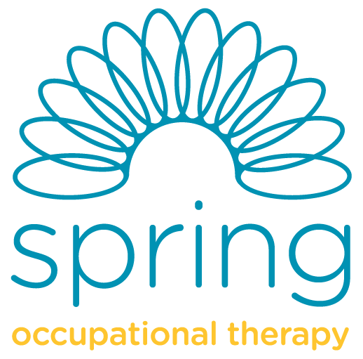 Spring Occupational Therapy