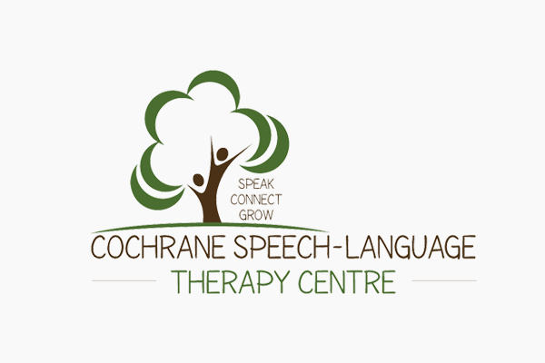 Cochrane Speech Language Therapy Centre
